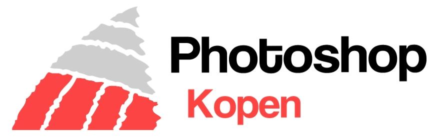 Photoshopkopen.nl