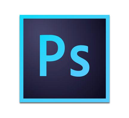 Photoshop CC Losse App
